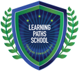 path school