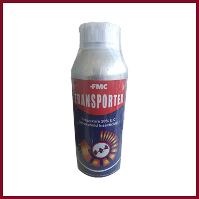 Pest Control-Chemicals-Transportex