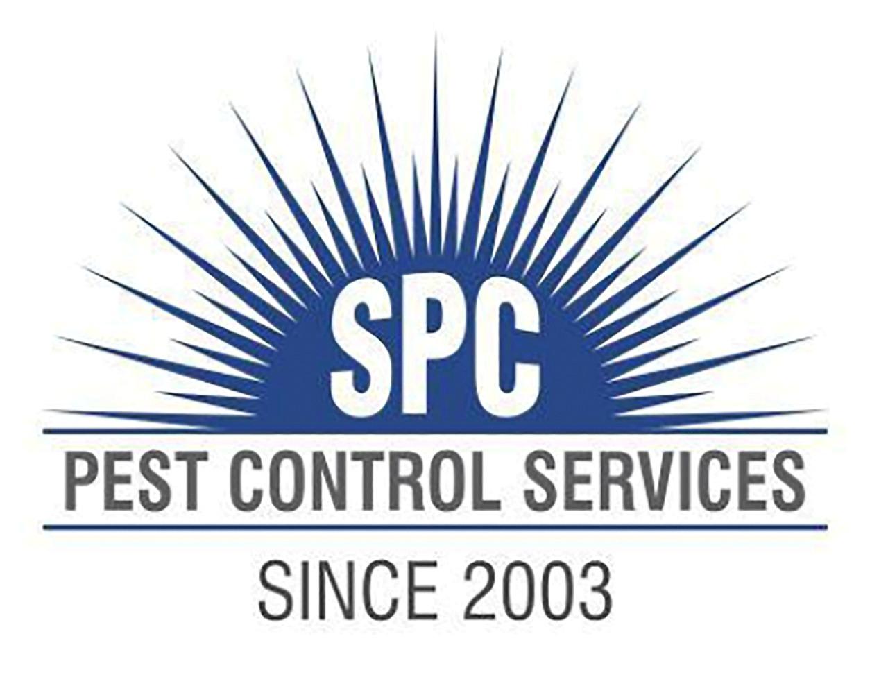 Pest control service chandigarh, Mohali, Panchkula and Patiala