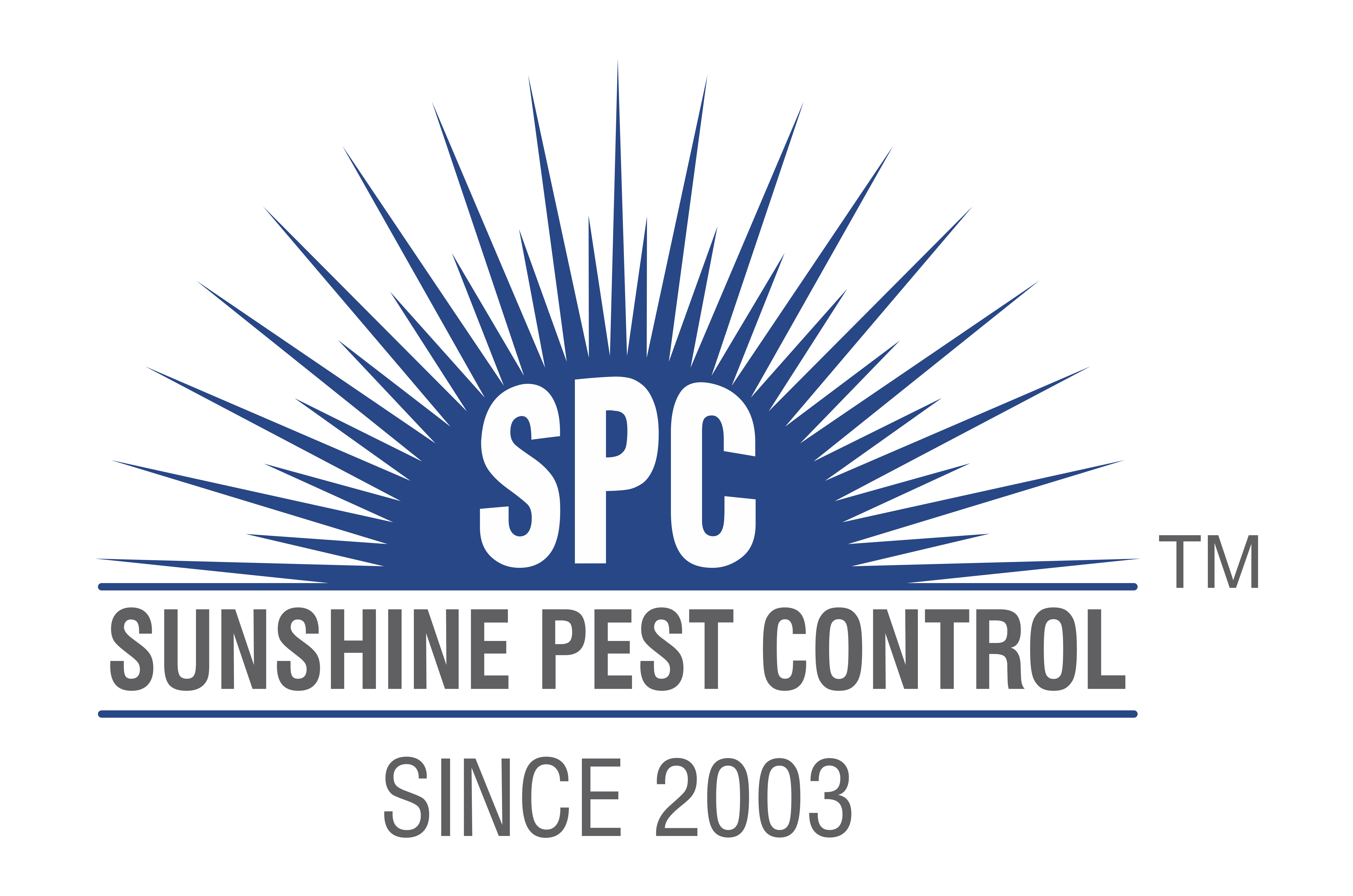 Pest control service chandigarh, Mohali, Panchkula and Patiala
