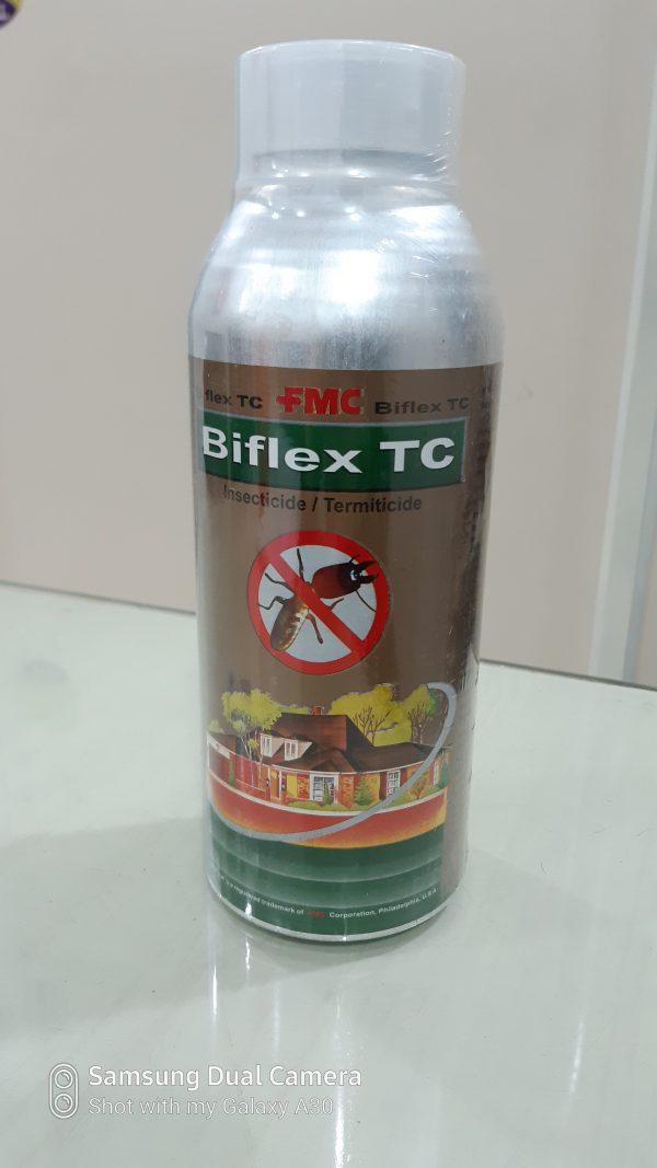 BIFLEX TC
