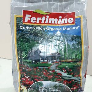 Fertimine